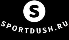 sportdush.ru